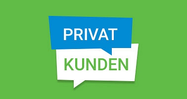 LP Privatkunde